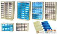 2515D-2零件櫃防靜電零件櫃廠-電子元器件櫃廠-零件整理櫃廠