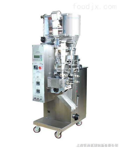 颗粒自动包装机,大剂量颗粒包装机,多列颗粒包装机