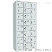 24门工厂储物柜|24门工厂储物柜|32门工厂鞋帽柜|30门工厂手机柜