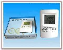 lx022 干湿温度计