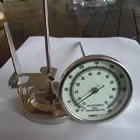 桑拿温度计,桑拿湿度计,夜光温度计,表盘式夜光温度计,暗室温度计