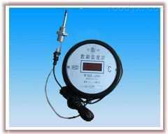 数字温度计,数字式温湿度表,数字温湿度计数显温度计,液晶温度计,手持式数字温度计