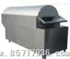 XT系列滚筒式高压喷淋洗药机