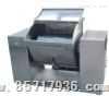 ZJP系列转筒自动胶塞铝盖漂洗机