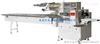 FA450/590面包复合膜包装机