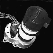 特价现货销售�英国△Rotalink电机、直流电机