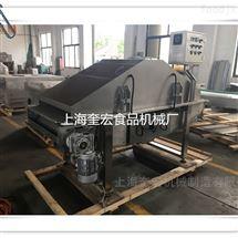 KH-800小熊饼干生产线机器