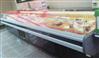惠州惠阳区超市一般用什么牌子的猪肉柜