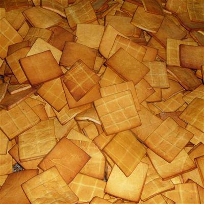JHYY-100型豆腐干烟熏炉厂家报价