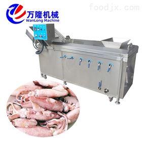 PT-25厂家现货绿豆芽水煮机 大型烫煮加工设备