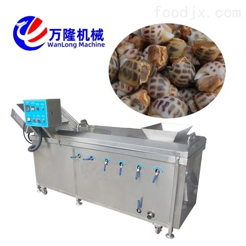 平菇厂家提供猴头菇金针菇杀青机