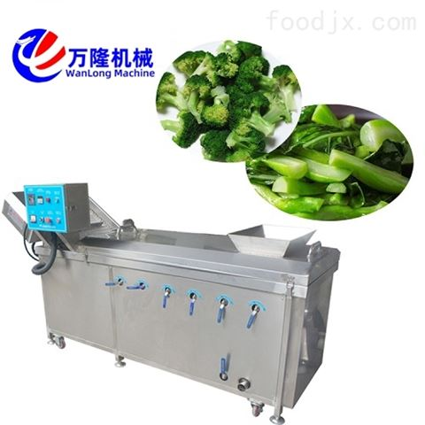 高产量水果青梅虾子优质设备蒸煮机