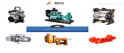 进口循环管道泵进口水泵十大品牌