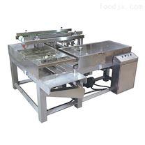 威化饼切割机饼片介切机*技术品质有保障