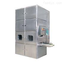 专业优质威化饼干立式卧式冷柜生产供应