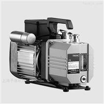 德国leybold莱宝双级旋片泵真空泵