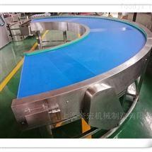 KH-1000饼干生产线