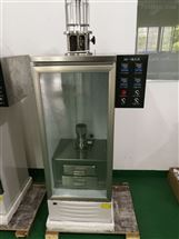 DW-I实验室滴丸机