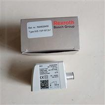现货出№售博世-WE-1SP-M12X1力士乐发讯�器