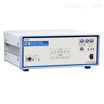 CS1350电化学工作站(高电流)
