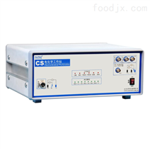 CS1350電化學工作站(高電流)