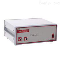 CS1006電壓放大器