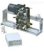 HP-241配線紙箱打碼機