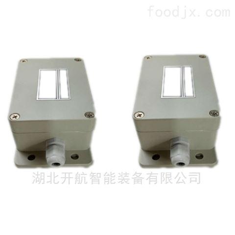 HZ420荷重智能变送器工作原理
