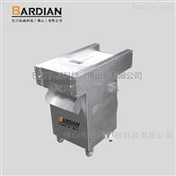 YX-QS300C切片切丝机厂家巴汀机械