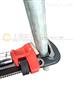 力矩扳手电子数字扭矩扳手价格 350N.m扭矩测量工具