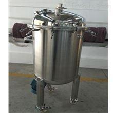 不锈钢灌装机储存罐哪里有