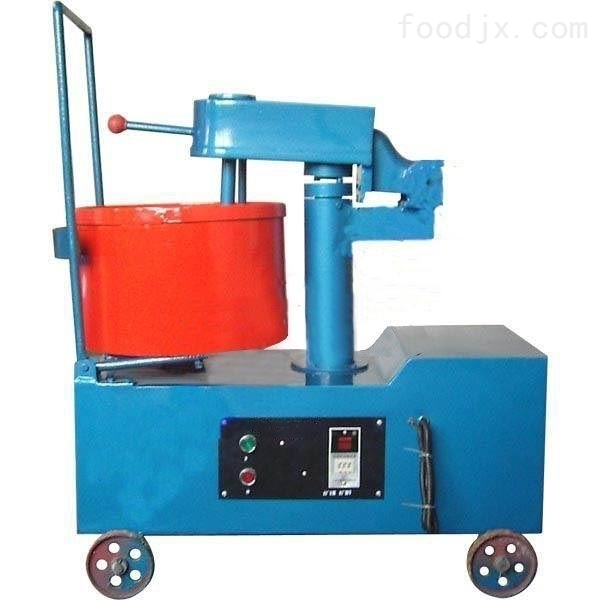 UJZ-15型立式砂浆搅拌机