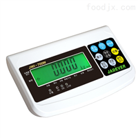 JWI-700W钰恒电子计重型仪表显示器