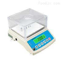 JTS-W钰恒模组化电子天平