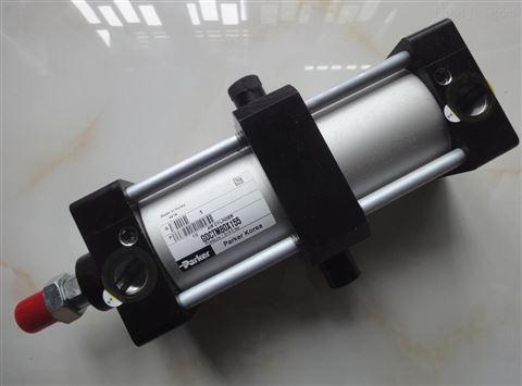 HMP-011/350/V阿托斯溢流阀