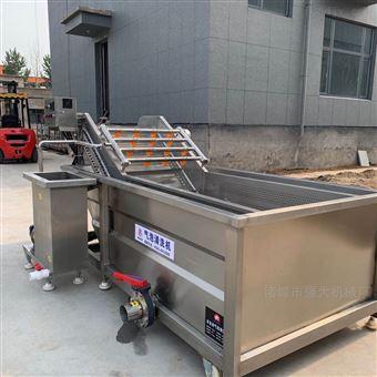QD-5000果蔬加工成套设备果脯体育机