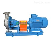 不锈钢多功能化工离心泵