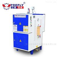 立浦热能多档位全自动电蒸汽发生器