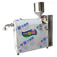 桂林自熟酸浆米粉机