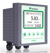 水质监测常规五参数_非常好用pH/ORP分析仪