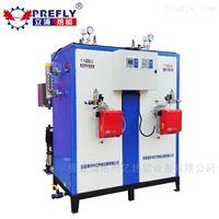 免报检燃生物醇油蒸汽发生器