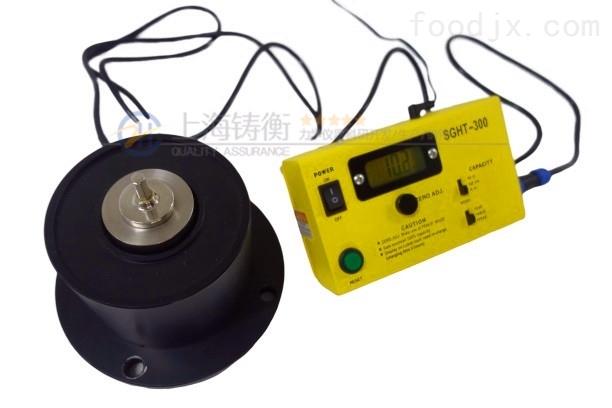冲击型电气动扳手测试仪