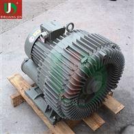 7.5KW-20KW热风发生机械DG-830-28达纲鼓风机