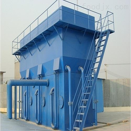 贵州农村饮用水一体化净水设备型号价格