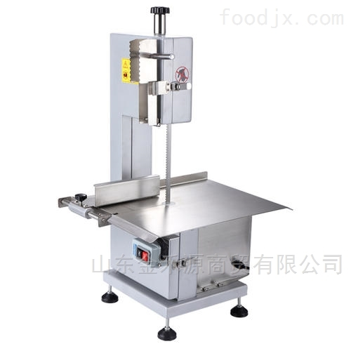 厂家专业生产各种型号的锯骨机切骨机价格低