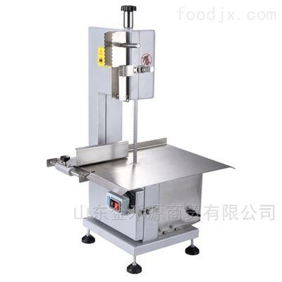 JHY22厂家专业生产各种型号的锯骨机切骨机价格低