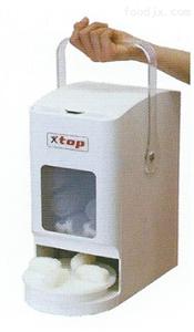 TSM-13小型寿司饭团成型机