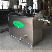 HSW-602020新款碗凸机专业
