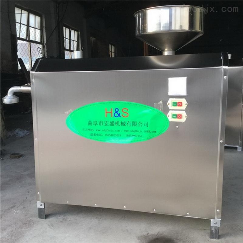 220伏碗凸机生产批发