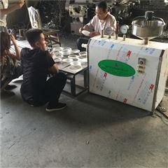 HSW-60不锈钢扒糕机特价促销